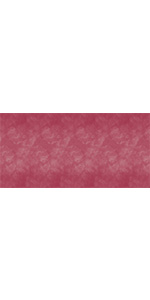 """Fadeless Bulletin Board Art Paper, Color Wash Berry, 48"""" x 12', 1 Roll"""