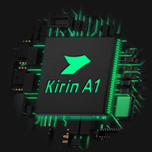 Kirin A1, HUAWEI's first self-developed wearable chip