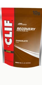 recpvery, protein powder, protein, recovery mix, post workout mix