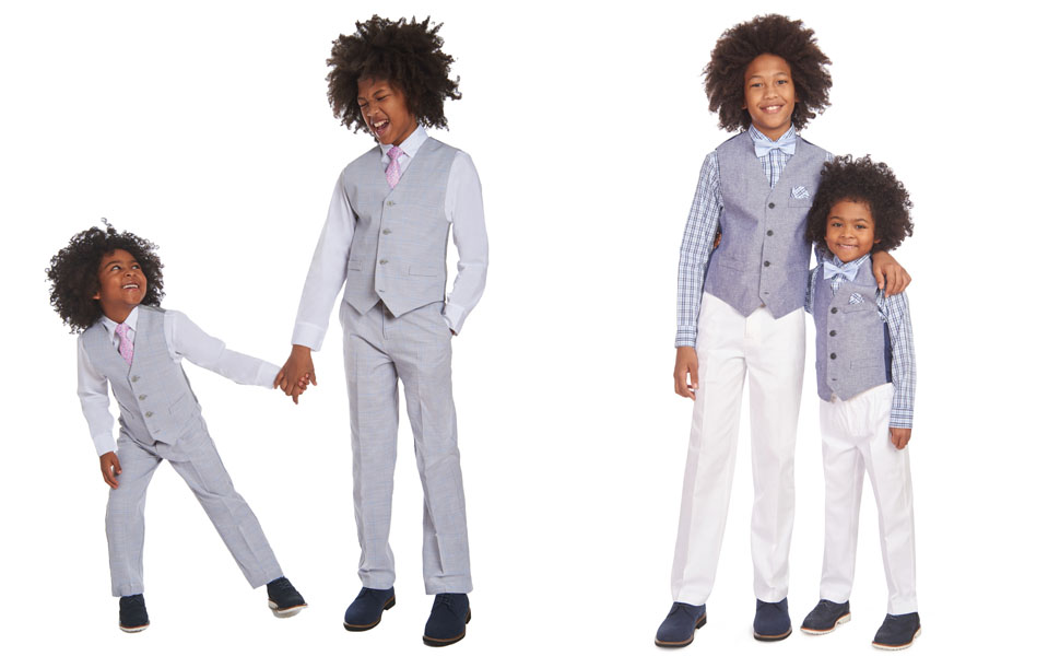 matching kids outfits; matching brother outfit; little brother big brother; outfit para hermanos