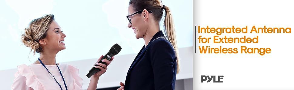 computer karaoke;computer karaoke;computer karaoke system;wiereless microphone;wiereless microphone