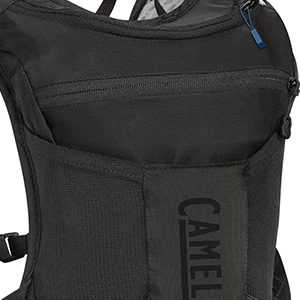 camelbak, bike hydration vest, bike vest, cycling vest, hydration vest, cycling hydration vest
