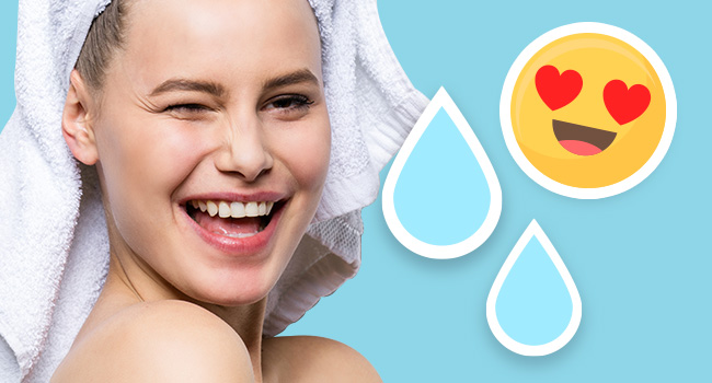 sensitive touch, depilador veet, recortadora de vello, removedor pelo, removedor vello