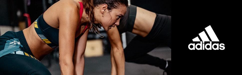 adidas アディダス 阿迪达斯 女性 ウィメンズ 女 トレーニング ジム スタジオ エクササイズ ストレッチ ヨガ