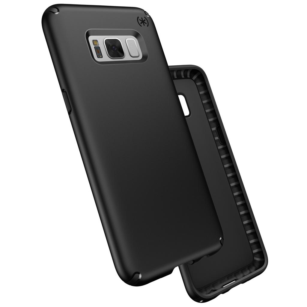speck products presidio cell phone case for. Black Bedroom Furniture Sets. Home Design Ideas