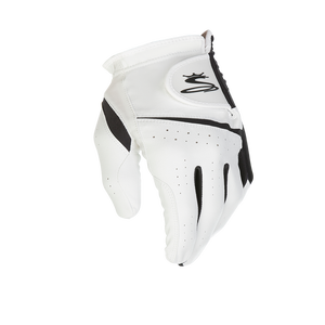 Cobra Golf 2019 Microgrip Flex Glove