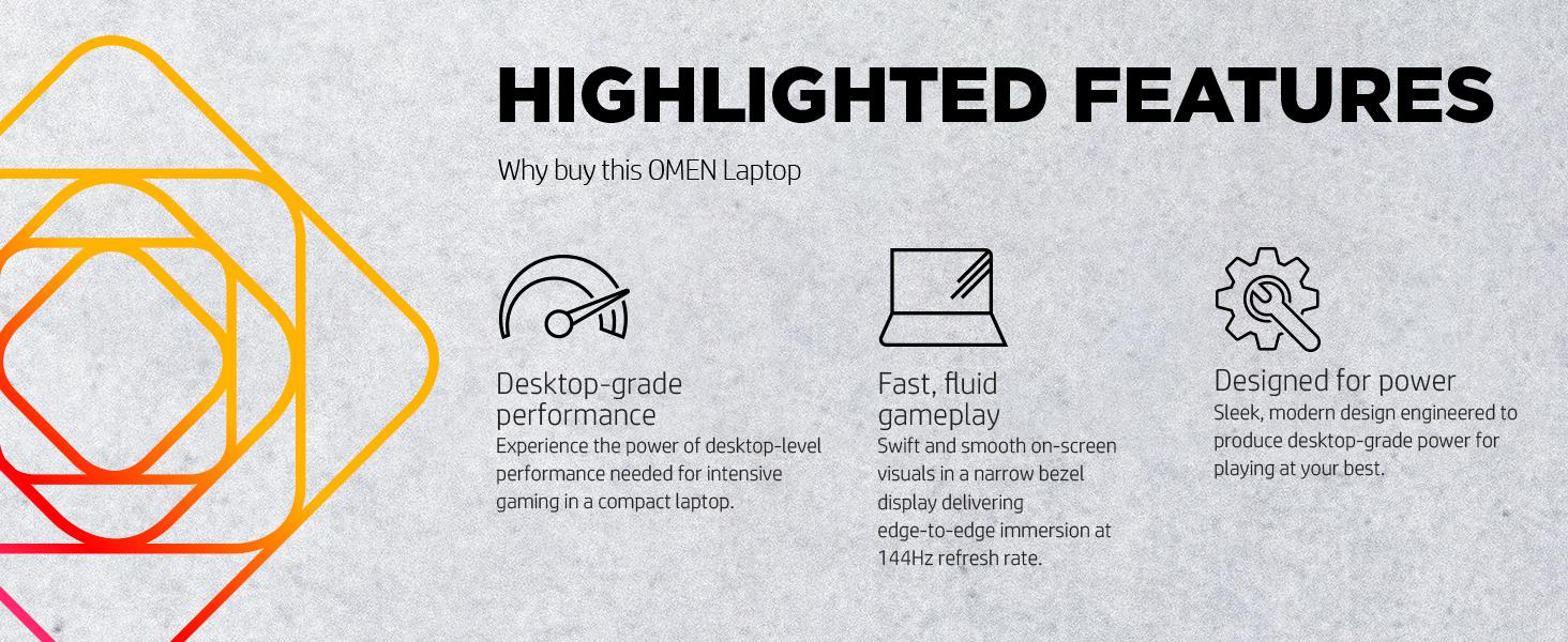 narrow bezel 1080p single panel access maintenance upgrades 144hz refresh latency lag