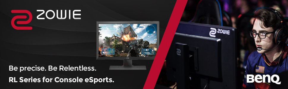 consola; monitor; gaming; gamer; esports; rts; 1ms; profesional; fps; ftg; iem; rl; zowie; 27 pulg;