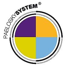 Pablosky System Technology
