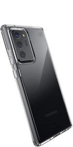 Samsung Note20 Ultra Presidio2 Prefect-Clear
