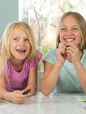 stretch island fruit leather snack healthy kids