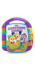 fisher-price, kids, baby, gifting, toddler, newborn, feed, infant, preschool, games, learning, smart