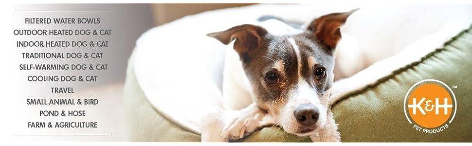 Kamp;H;kandh;KH;quality;veterinarian;vet;energy;efficient;innovation;expert;cat;dog;kitty;puppy