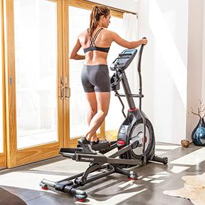 c9c2259bdb5 Schwinn, fitness, schiwnn, shwinn, cardio, 430, elliptical, Elliptical,