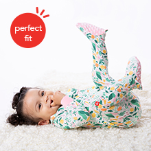 Perfect Fit Pajamas
