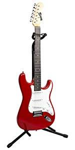 perchas de guitarra de pared