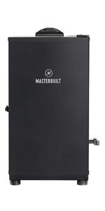 Amazon.com : Masterbuilt 20071117 30