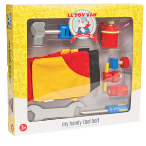 ltv, le, toy, van, cars, construction, role, play, fun, toys, children, tactile, wooden, wood, learn
