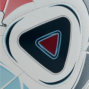 wilson traditional soccer ball; wilson soccer ball; wilson; wilson soccer; adidas soccer