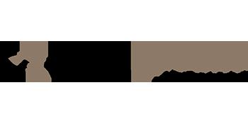 Team Effort, a WinCraft Company
