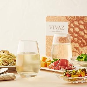 ワイン wine 赤ワイン 白ワイン 辛口 redwine whitewine VIVAZ ビバズ スペイン イバネサス バックインボックス 箱ワイン BIB 3L 大容量 ボックスワイン