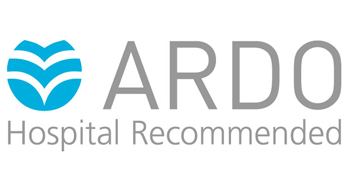 Ardo medical Ltd