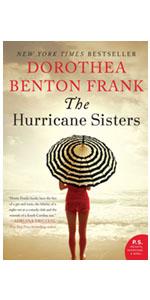 Hurricane Sisters