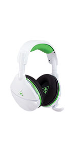 gaming headset, xbox one headset, pc gaming headset, gaming headphone, windows 10 headphones