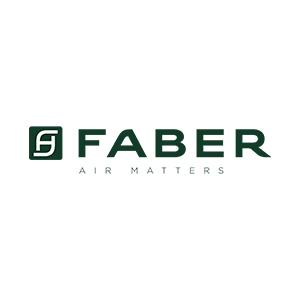 Faber Chimney;Best chimney under 10000;black chimney;Elica Chimney;Kaff chimney;Faber;faber