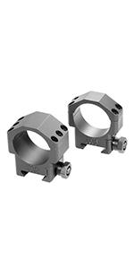 usmc 34mm scope rings