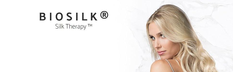 BioSilk Original Silk Therapy
