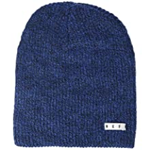 show original title Details about  /Ziener Beanie Knit Hat Winter Hat Hat anfinito Blue 565564 One Size NEW