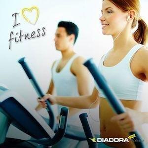 Fitness e salute