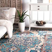 traditional rug,moroccan rug,bohemian rug,boho rug,rug,rugs,area rug,area rugs