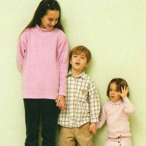 Learning height and length, estimate length, longest, shortest, developing senses
