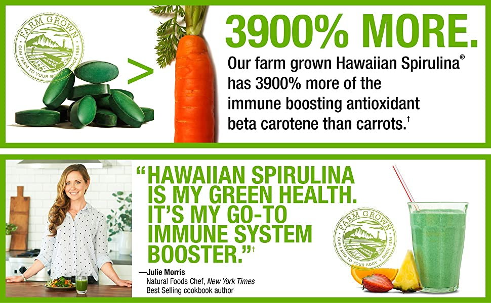 health growth superfood algae antioxidant energy natural growth Chlorella detoxification detoxifier