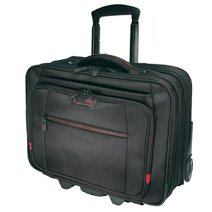mobile Edge Professional Rolling case