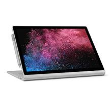 Best Laptops for Students 2019