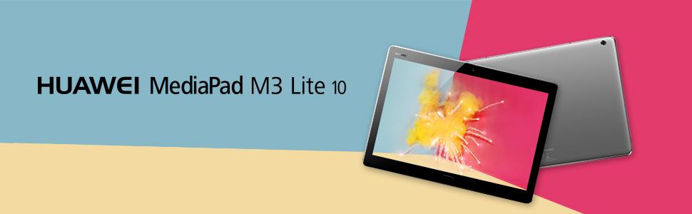 M3 lite 10