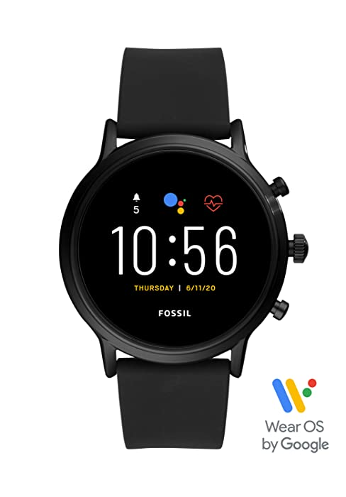 Gen 5 Smart watch