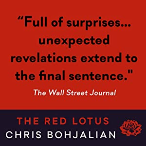 dystopian fiction best sellers