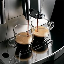 2 CAFES