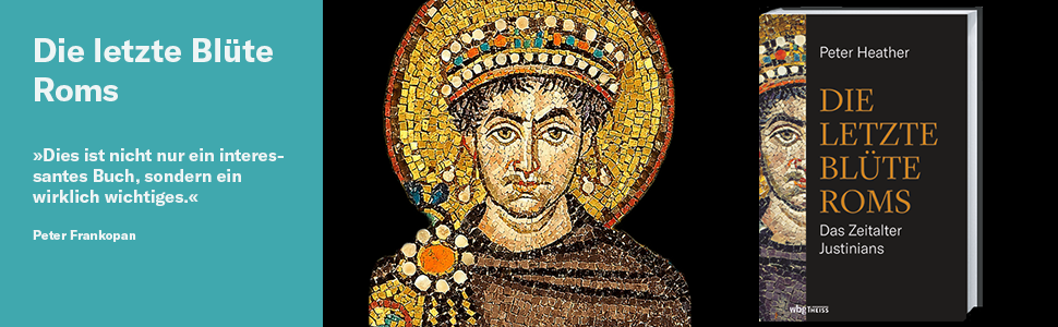 Rom,Justinian,Kaiser,Weströmisches Reich,Oströmisches Reich,Konstantinopel