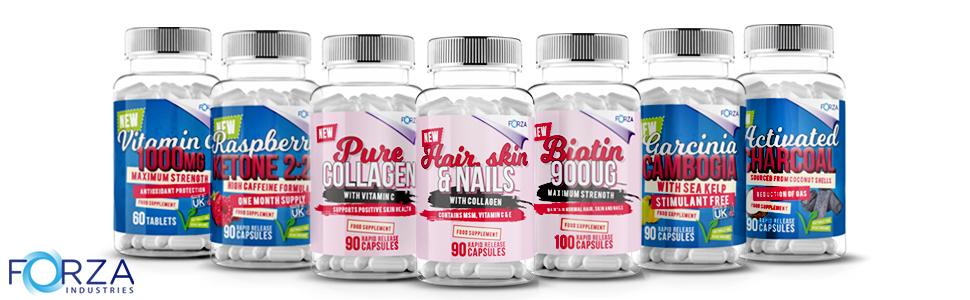 supplements,diet pills,fat loss,weight loss,hair supplement,collagen,ketone,charcoal,skin tablets