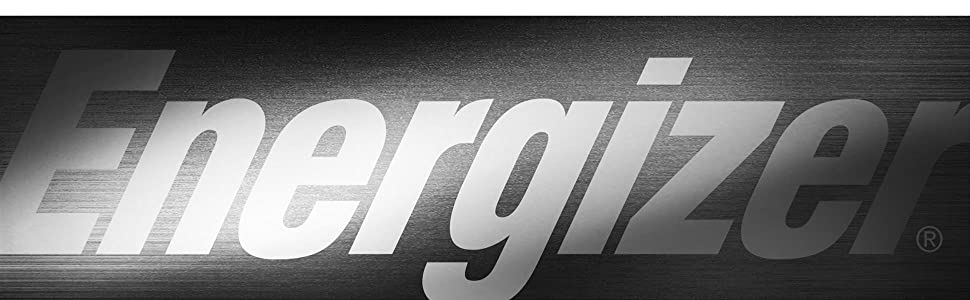 Energizer Hardcase Professional Series, Flashlights, Durable, Dependable, Reliable, Heavy Duty