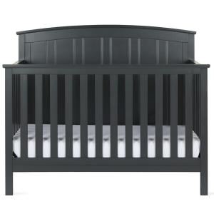 baby;cribs;gliders;nursery furniture;nursery;rocker;nursery rocker;crib;baby furniture;kids furnitur