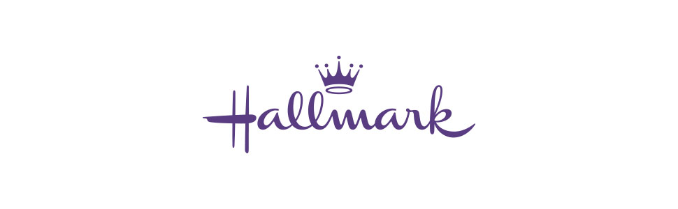 Hallmark for gift wrap, wrapping paper, gift bags, tissue paper, greeting cards, boxed cards & gifts
