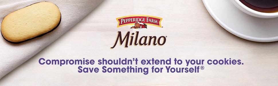 free Pepperidge Farm Milano Cookies shipping