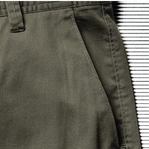chino pants shorts man father dad son men durable khaki