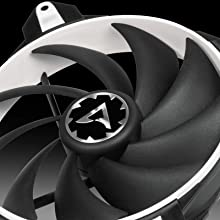 Arctic BioniX F140 case fan Arctic BioniX F140 case fan